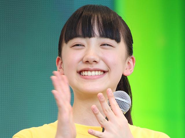 芦田愛菜、医学部進学のために芸能活動休止?