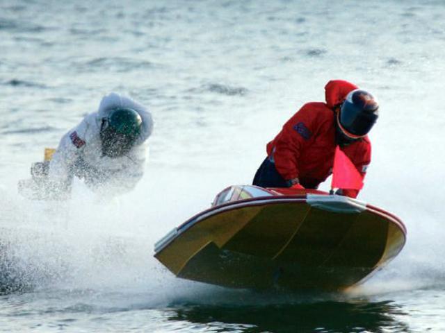 全速ターン!『ボートレース』情報~福岡「SG第56回ボートレースクラシック」展望【後編】