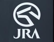 (C)JRA