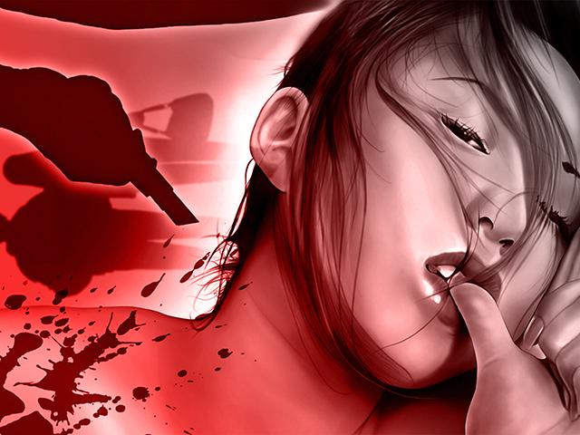 ガールズバーの採用面接に応募してきた少女をレイプ~男と女の性犯罪実録調書