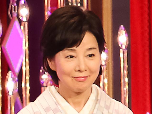 """吉永小百合の主演映画『いのちの停車場』""""大コケ""""!問題ナシの理由とは"""
