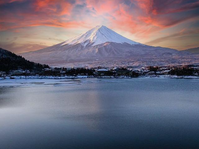 コロナ禍に巨大地震や富士山噴火が起こったら…