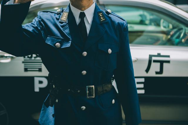 木村拓哉主演の特別ドラマ『教場』でぼろ儲け!?