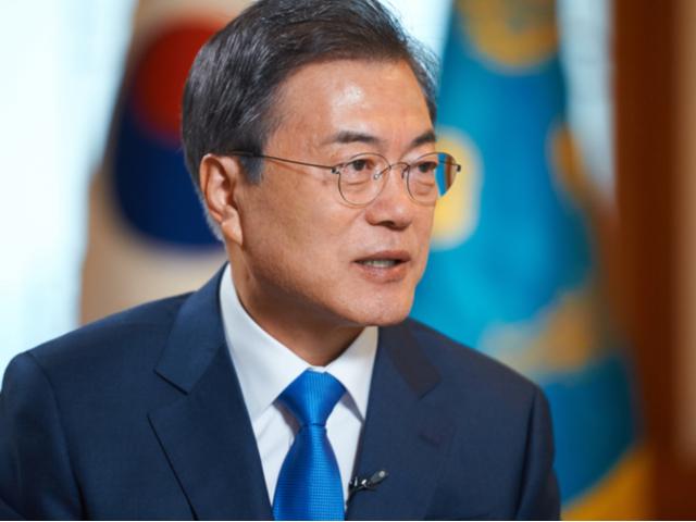 北朝鮮の東京五輪不参加で韓国・文在寅大統領いよいよ「死に体」トドメ…