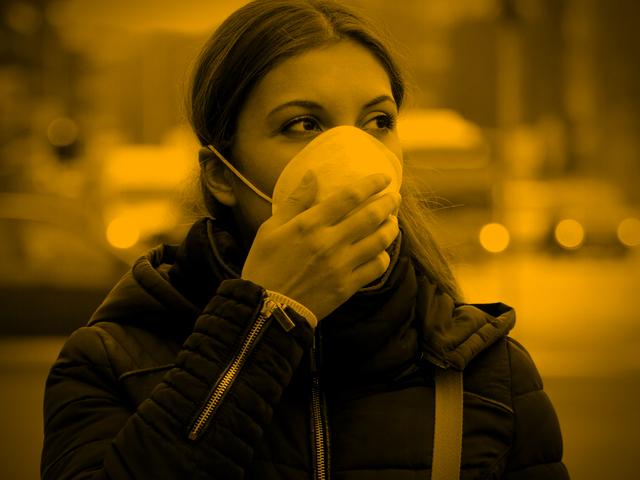 訪日外国人の急増とコロナ感染拡大は連動している!?