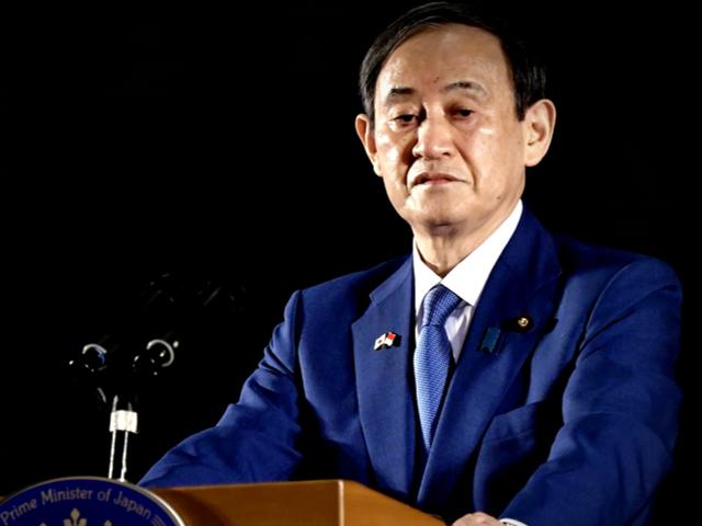 『ひるおび!』MCの恵俊彰に管首相は何を託した?