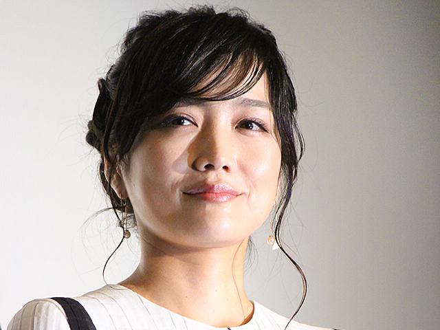久々の連ドラ主演でSM女王様役の佐藤江梨子に期待が集まる!