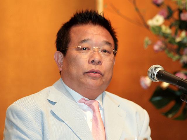 島田洋七、仕事ゼロで実質引退状態