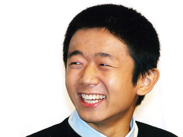 """干された""""えなりかずき…橋田さんの死去で今後の活動が危ぶまれる?"""