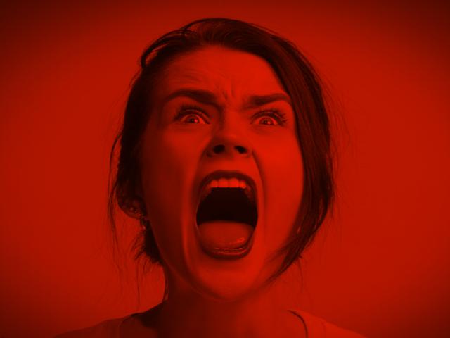 """渋野日向子が深刻な""""セクハラ""""被害…「この画像ですごい興奮」暴走コメント"""