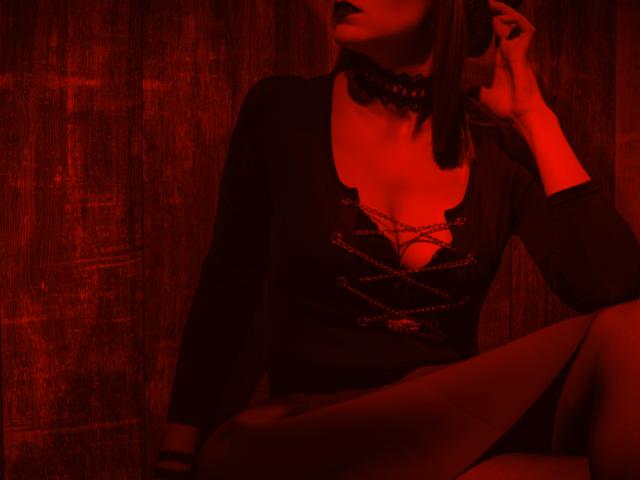 レポート『コロナと性風俗』第6回「東京・新大久保」~ノンフィクション作家・八木澤高明