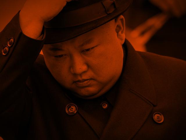 コロナ感染拡大を防げずに銃殺刑も!北朝鮮「東京五輪不参加」でバレた惨状