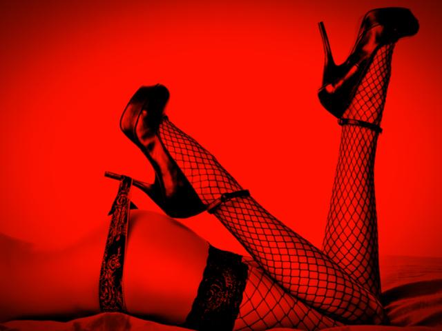 レポート『コロナと性風俗』~第9回「札幌・ススキノ」~ノンフィクション作家・八木澤高明