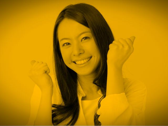 """女子ゴルフ""""20歳のニューヒロイン""""西村優菜が国内メジャー初制覇!"""