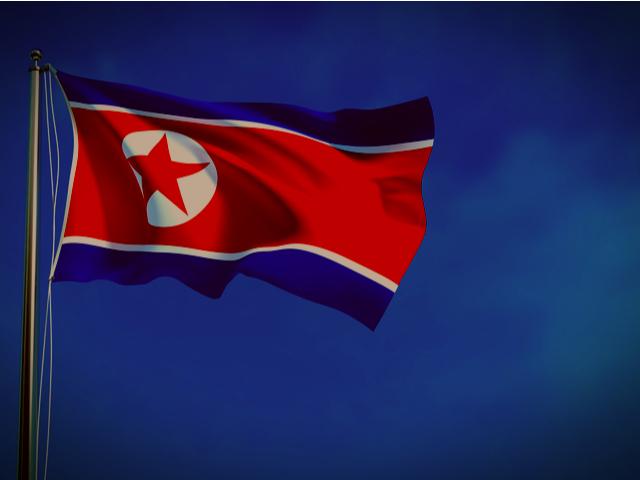 """北朝鮮""""女帝""""金与正の目に余る毒舌ぶりが王朝転覆を招く!?"""
