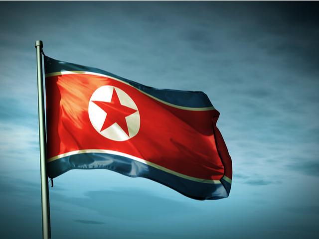 北朝鮮・金正恩総書記「死亡」「重篤」怪情報が流れる裏