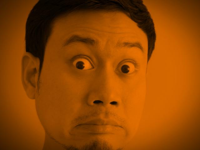 """村上信五の""""タメ口連発""""にフジ関係者が五輪キャスター抜擢を後悔?"""